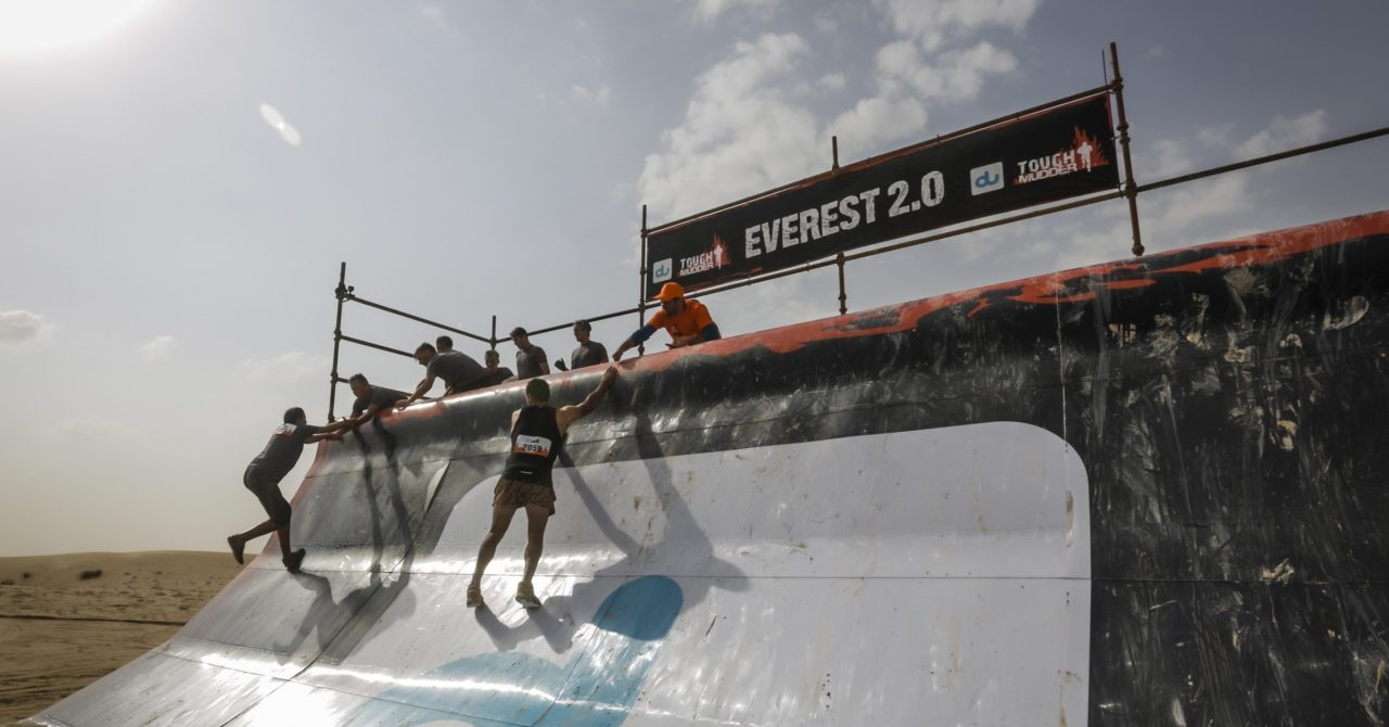 du-Tough-Mudder-Everest-2.0-Cropped