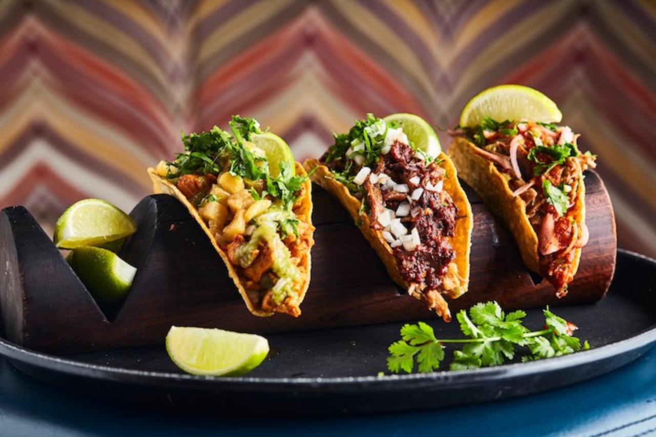 tacos-in-dubai-at-poco-loco-dubai-mexican-restaurant-dubai-at-the-beach-jbr-mexican-food-in-dubai-Cropped-1