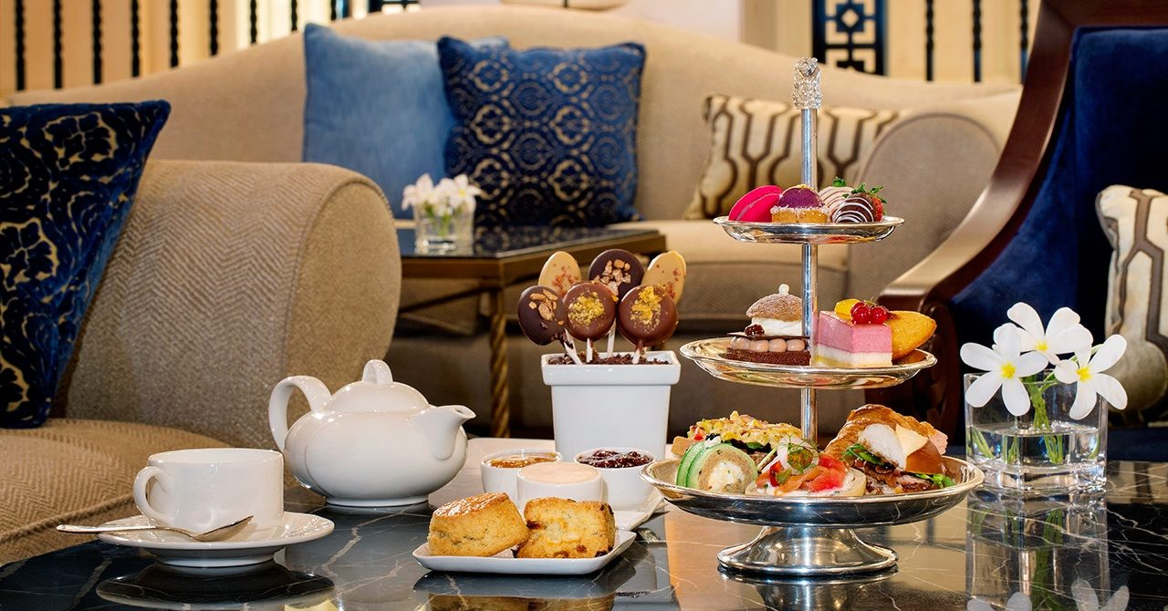 ritz-carlton-afternoon-tea-dubai-1-Cropped
