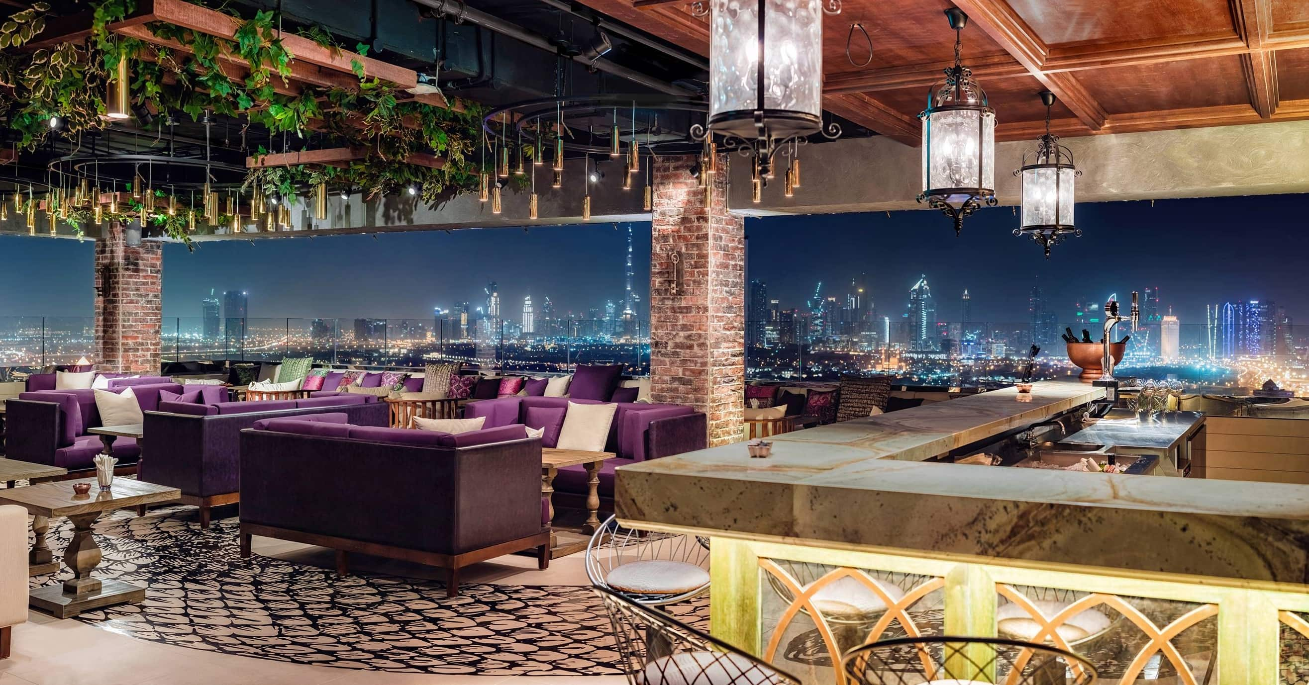 best-rooftop-bars-dubai-2018-Cropped-min