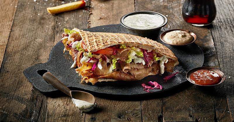 DonerKebab-german-doner-kebab-Cropped