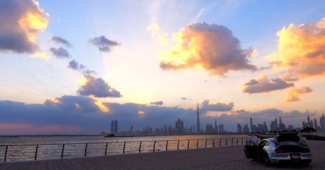 dubai-skyline-view-al-jadaf