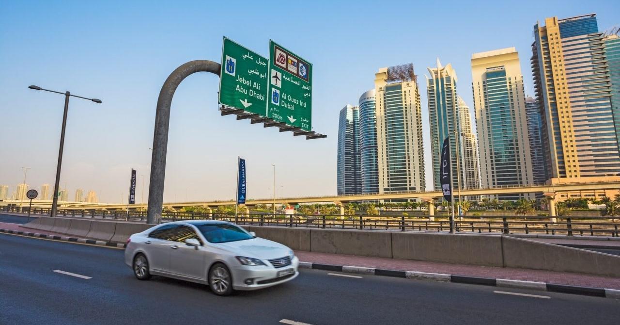 fuel-price-in-uae-increasing-in-october-2018-Cropped