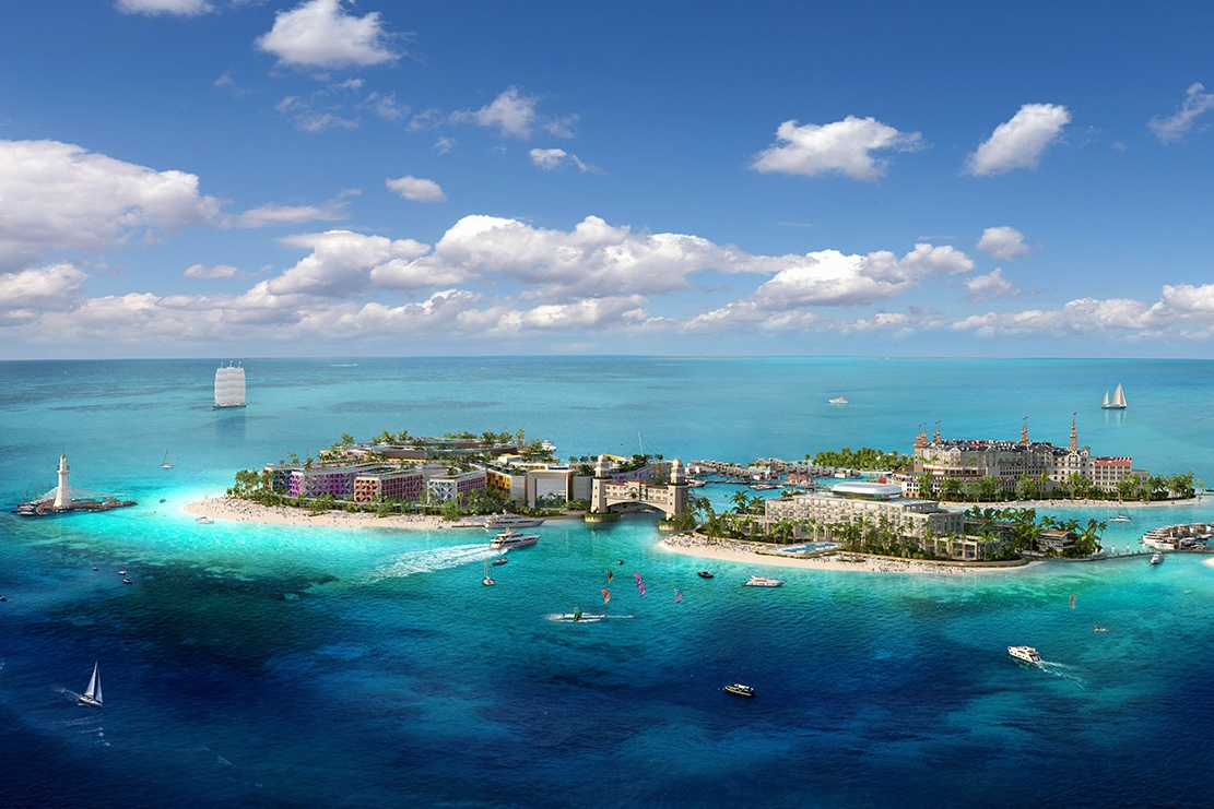 first-hotel-opening-on-the-world-islands-dubai-g-Cropped-1
