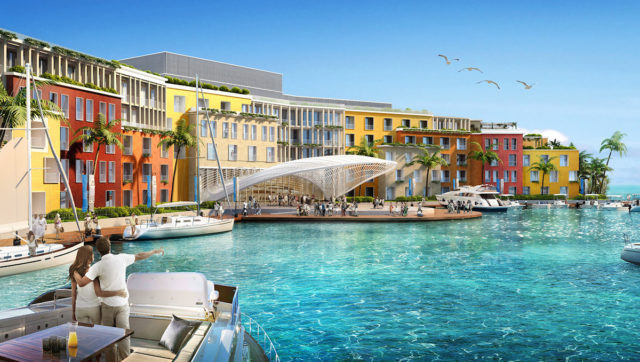 first-hotel-opening-on-the-world-islands-dubai-dddd