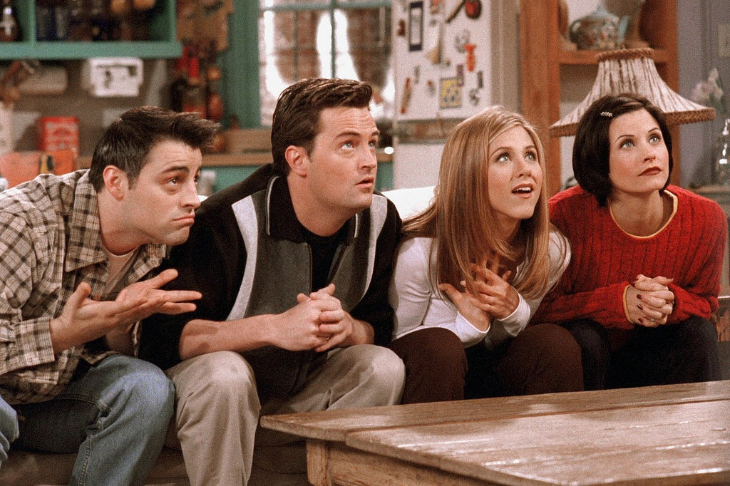 friends-quiz-personality-test-Cropped-1