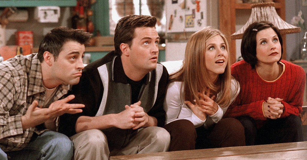 friends-quiz-personality-test-Cropped