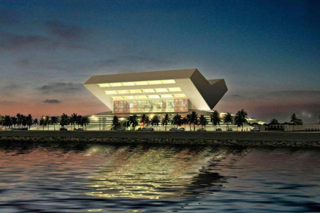mohammed-bin-rashid-library-uae-attractions-dubai-landmarks