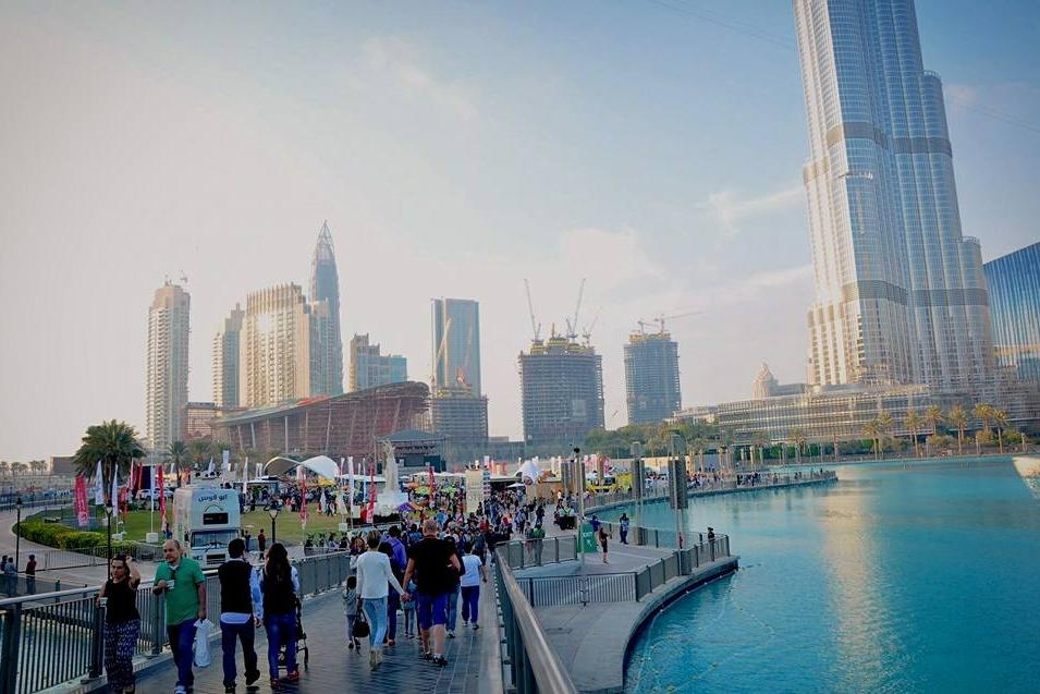 dubai-shopping-festival-2018-Cropped-1