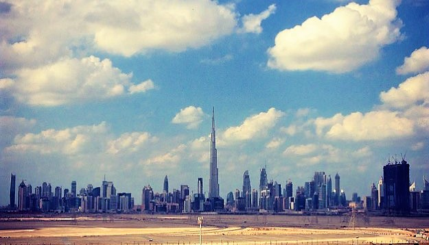 dubai-skyline-views-meydan-sky-bubble