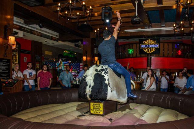 rodeo-bars-in-dubai-nightlife-ddd