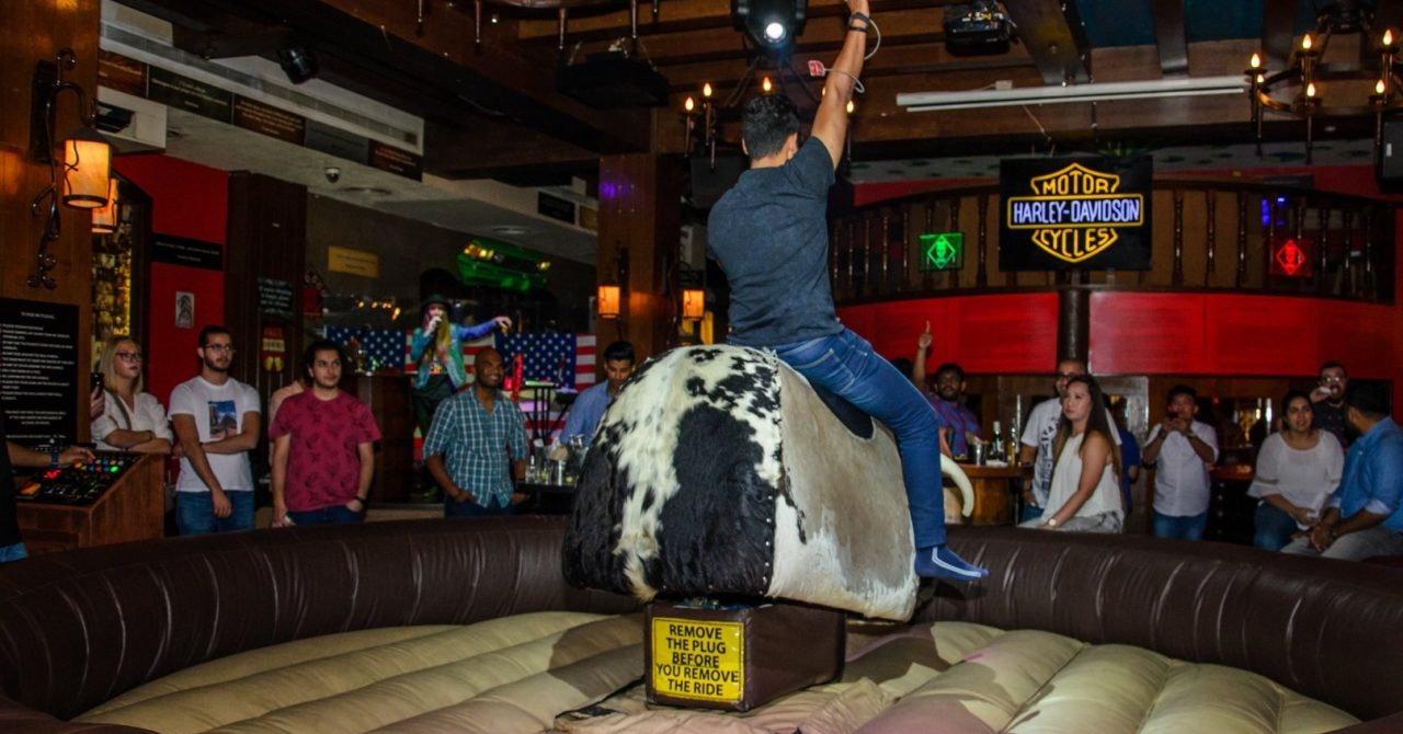 rodeo-bars-in-dubai-nightlife-dddn