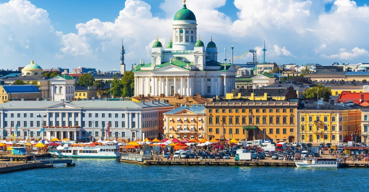 dubai-to-helsinki-new-flydubai-route-launches-