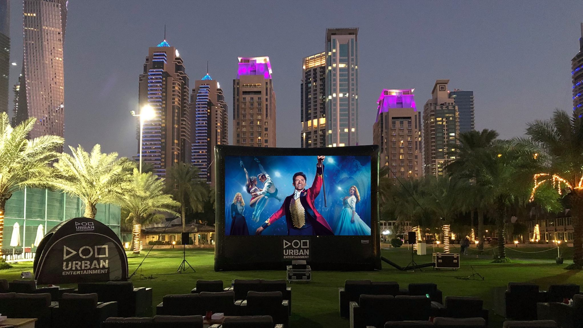 duba-outdoor-cinema-in-dubai-dds