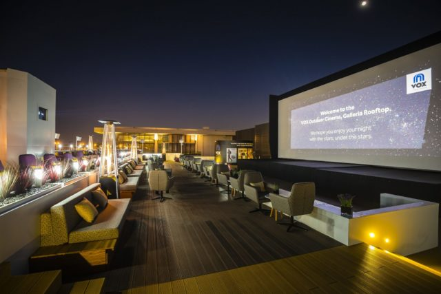 MAF-Cinemas-Rolls-Out-VOX-OUTDOOR-ROOFTOP-CINEMA-CONCEPT-Image-1