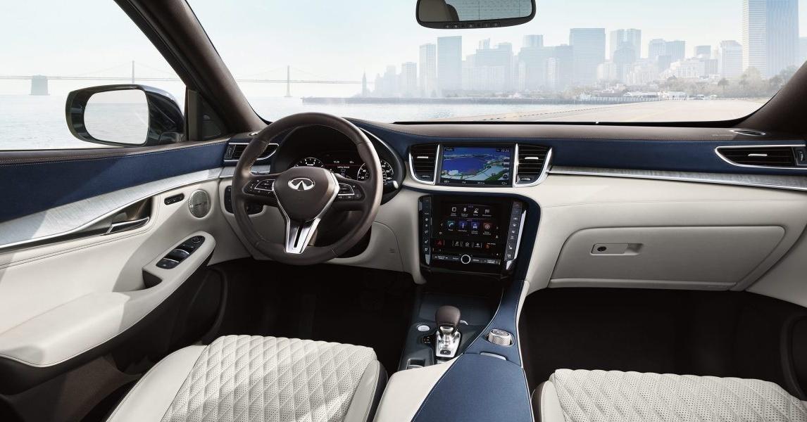 2019-infiniti-qx50-interior.jpg.ximg_.l_12_m.smart-Cropped