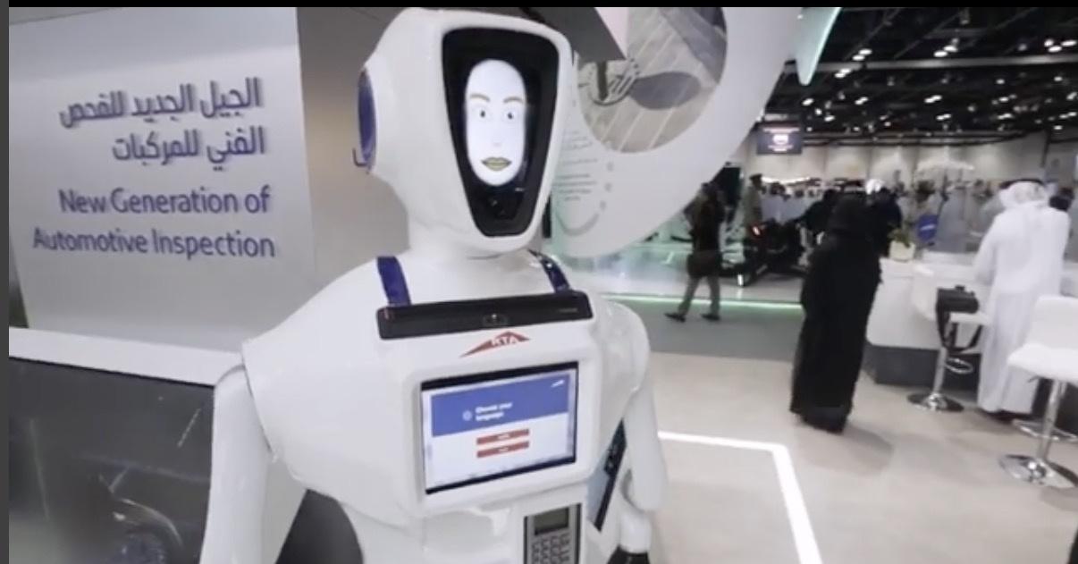 robots-gitex-dubai-2018-12-