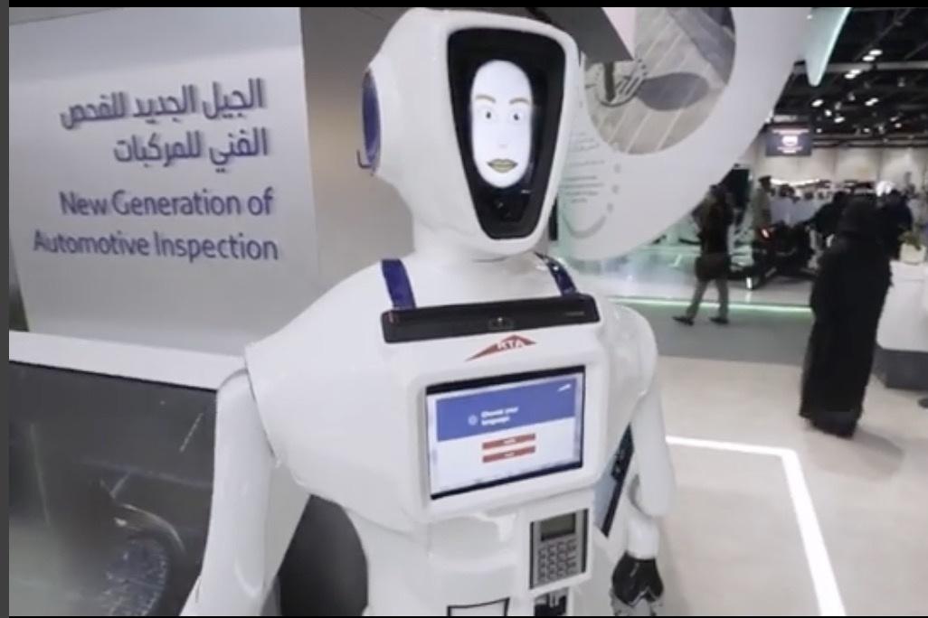 robots-gitex-dubai-2018-12-0-