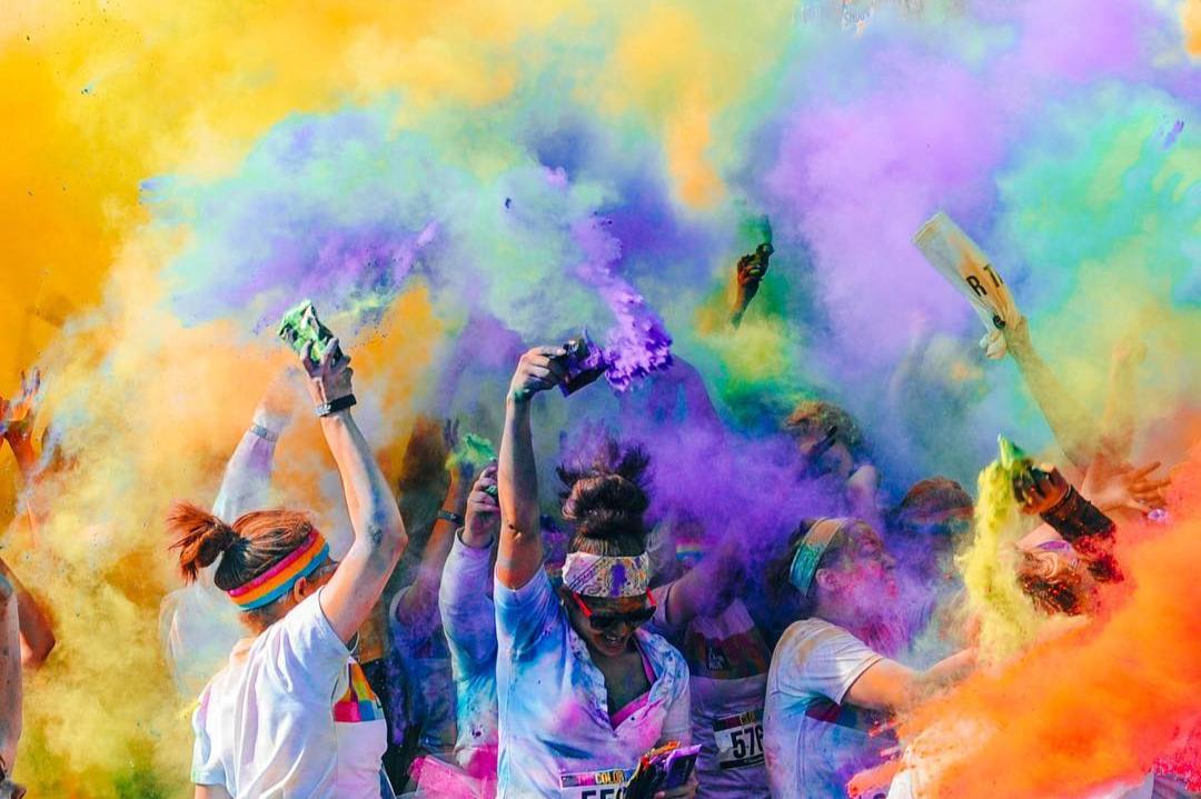 the-color-run-dubai-2018-color-zone-Cropped