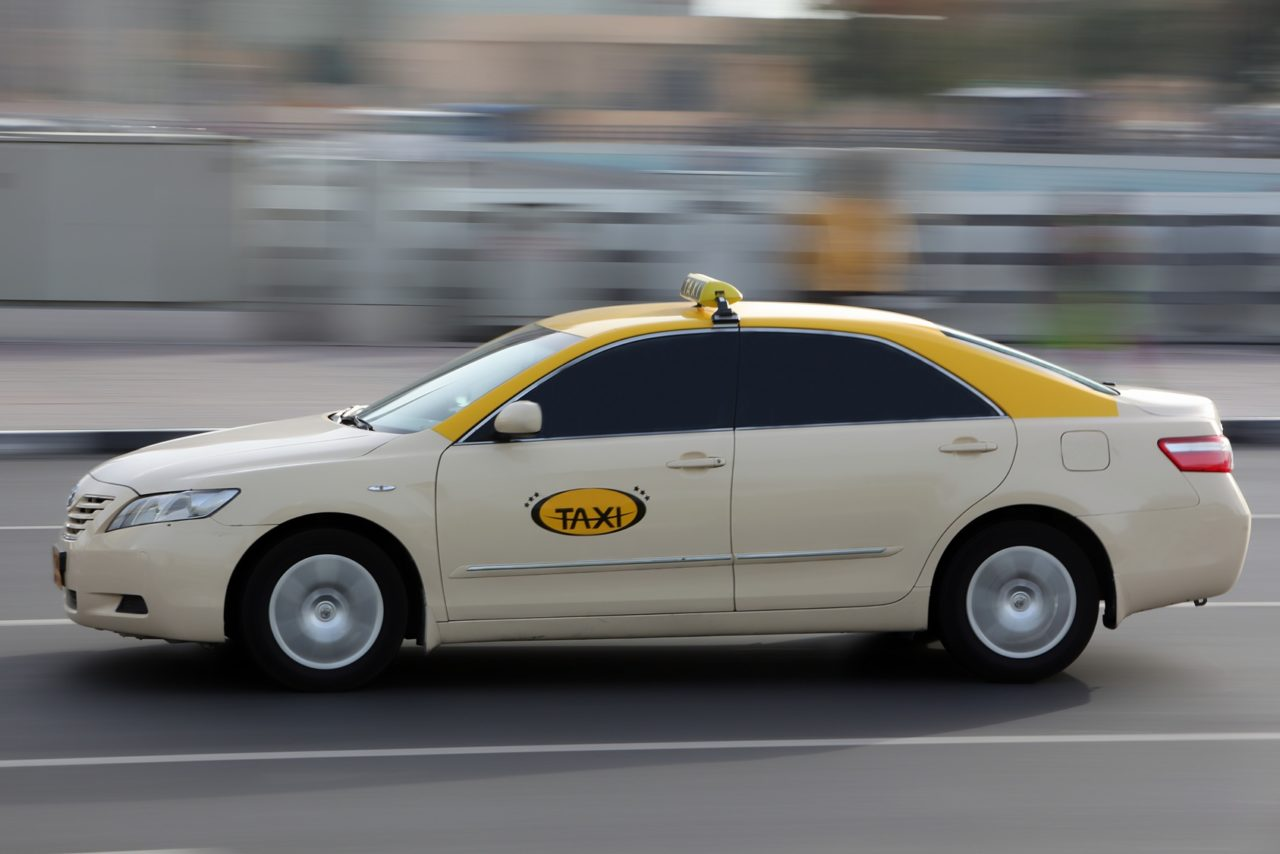 free-wifi-in-dubai-taxis-coming-soon-e0