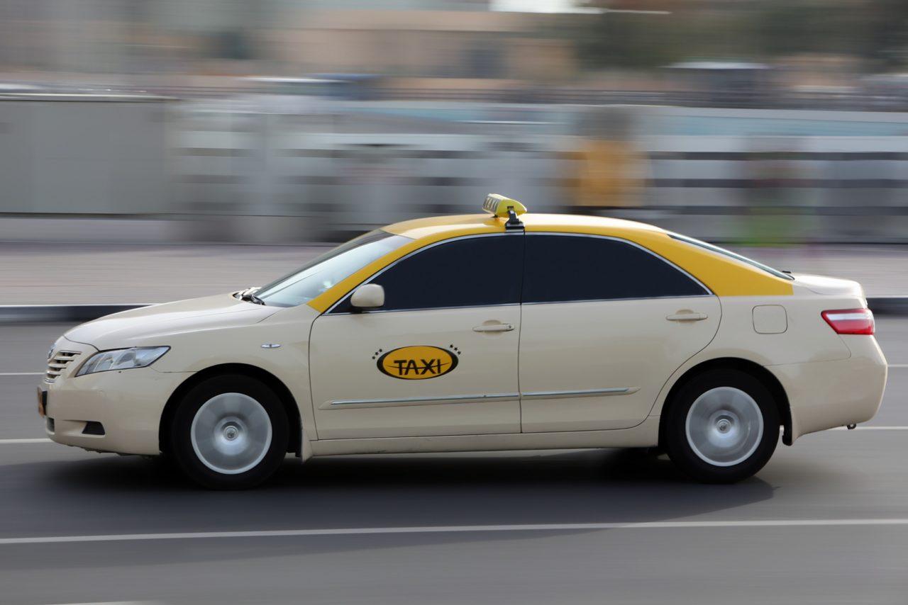 free-wifi-in-dubai-taxis-coming-soon-e0