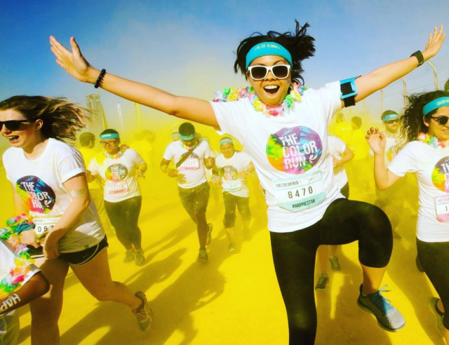 the-color-run-2018-dubai-color-zone-2