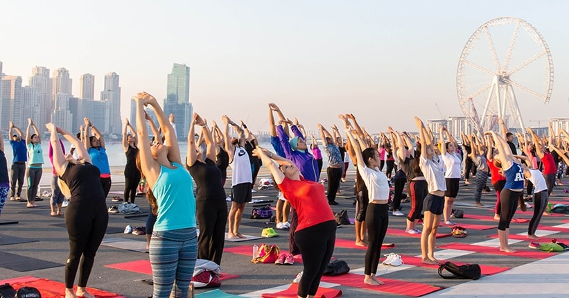 dubai-fitness-challenges-yoga-dubai-events-in-dubai-2018-Cropped