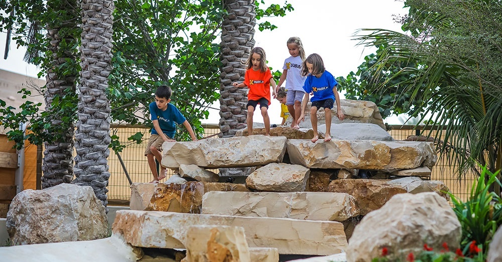 fun-things-to-do-in-dubai-with-kids-xpark-jr-dubai-Cropped