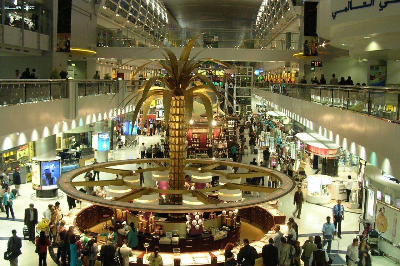 dubai-duty-free-dubai-visa-tourist-visa-Cropped-1-NEWWs