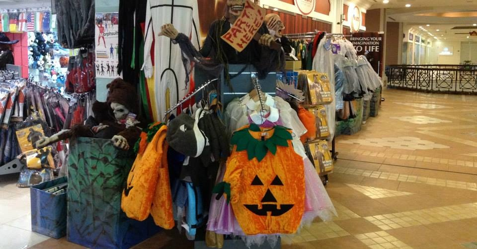 costume-shop-dubai-halloween-costumes-dubai-