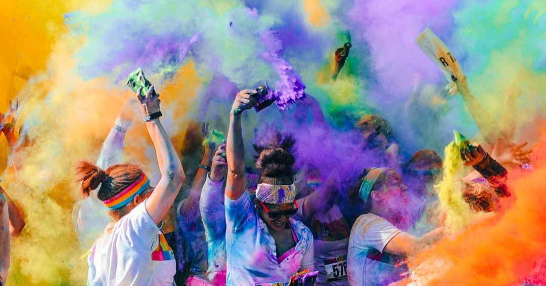 the-color-run-dubai-2018-color-zone-Cropped
