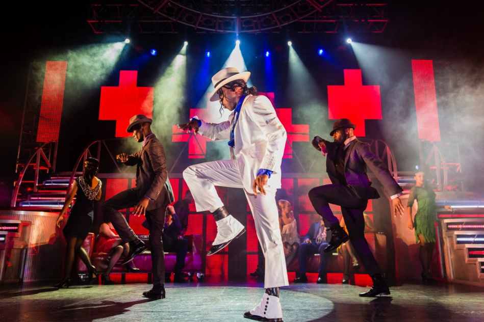 michael-jackson-dubai-opera-tribute-show-0