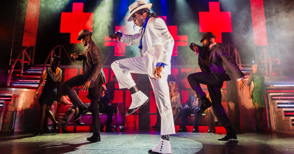 michael-jackson-dubai-opera-tribute-show-0-