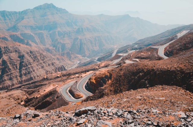 best-uae-road-trips-weekend-getaway-from-dubai