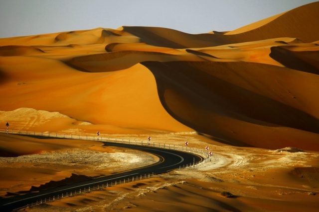 best-uae-road-trips-weekend-getaway-from-dubai-0d