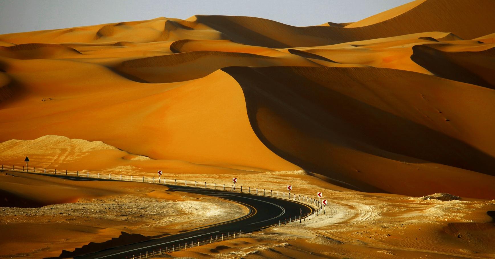 best-uae-road-trips-weekend-getaway-from-dubai-0-0