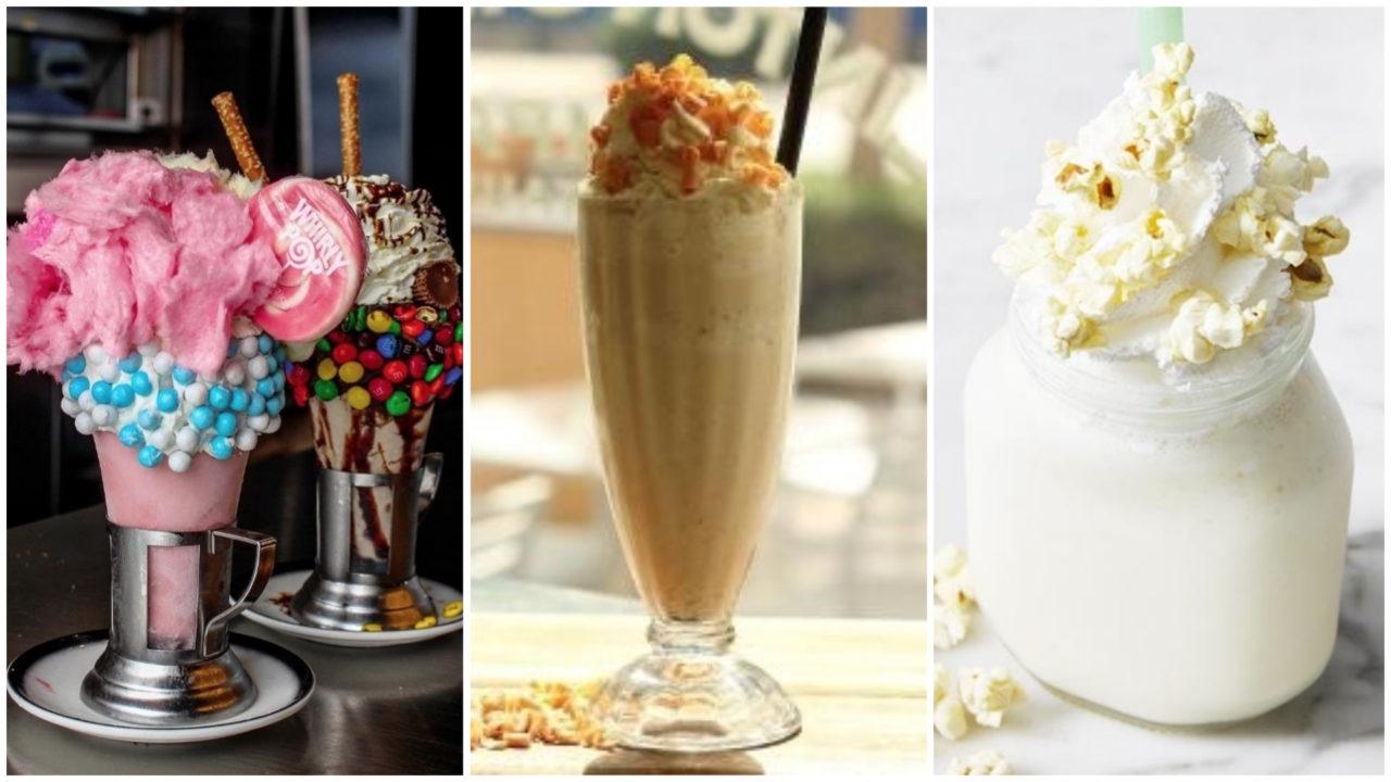 milkshakes-in-dubai