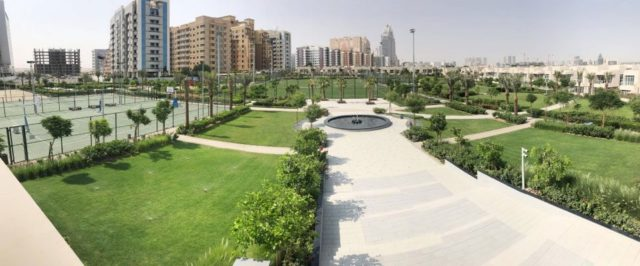 parks-in-dubai-north-park-dubai-silicon-oasis-2