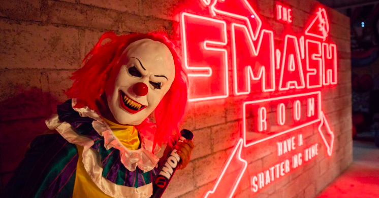 things-to-do-in-dubai-this-weekend-halloween-at-the-smash-room-dubai-Cropped