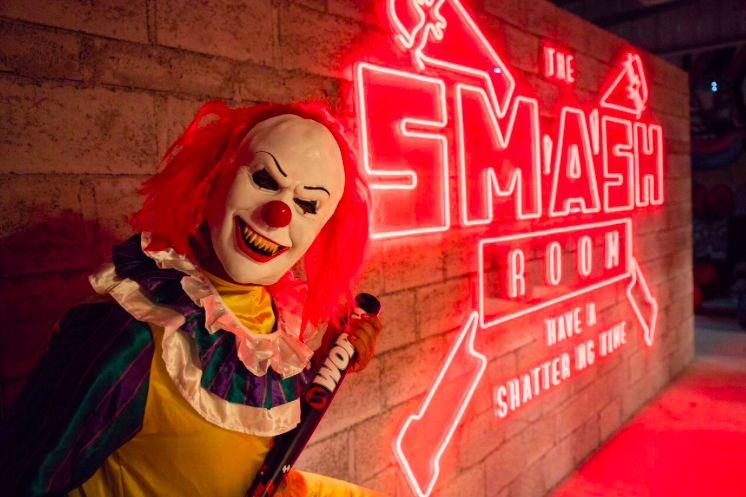 things-to-do-in-dubai-this-weekend-halloween-at-the-smash-room-dubai