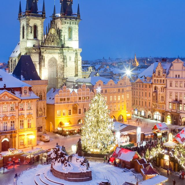best-christmas-markets-in-europe-2018-dd
