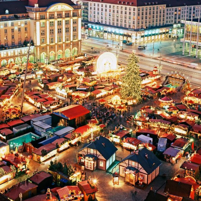 best-christmas-markets-in-europe-2018-dddddddeeds