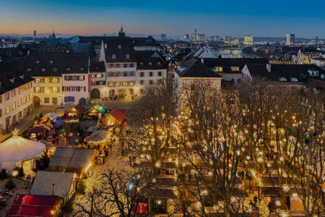 best-christmas-markets-in-europe-2018-ddddddddeedsddd