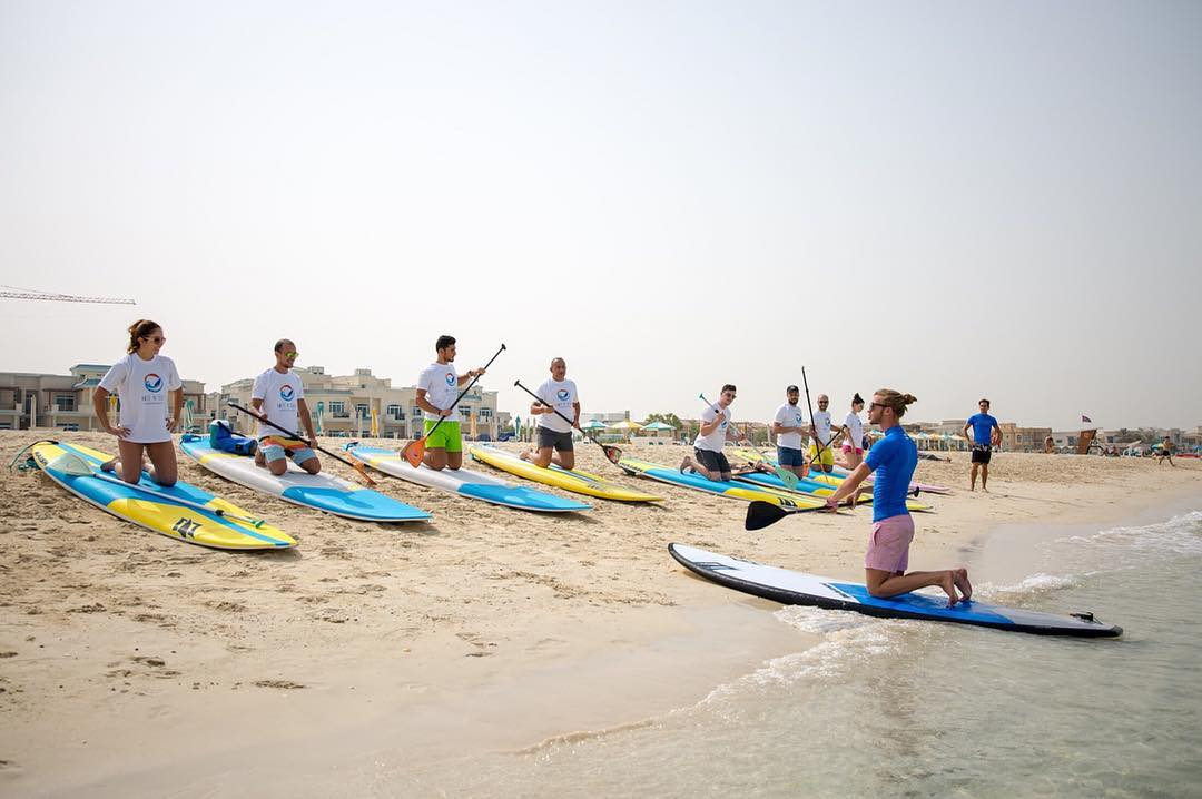 dubai-fitness-challenge-free-things-to-do-stand-up-paddle-boarding-2