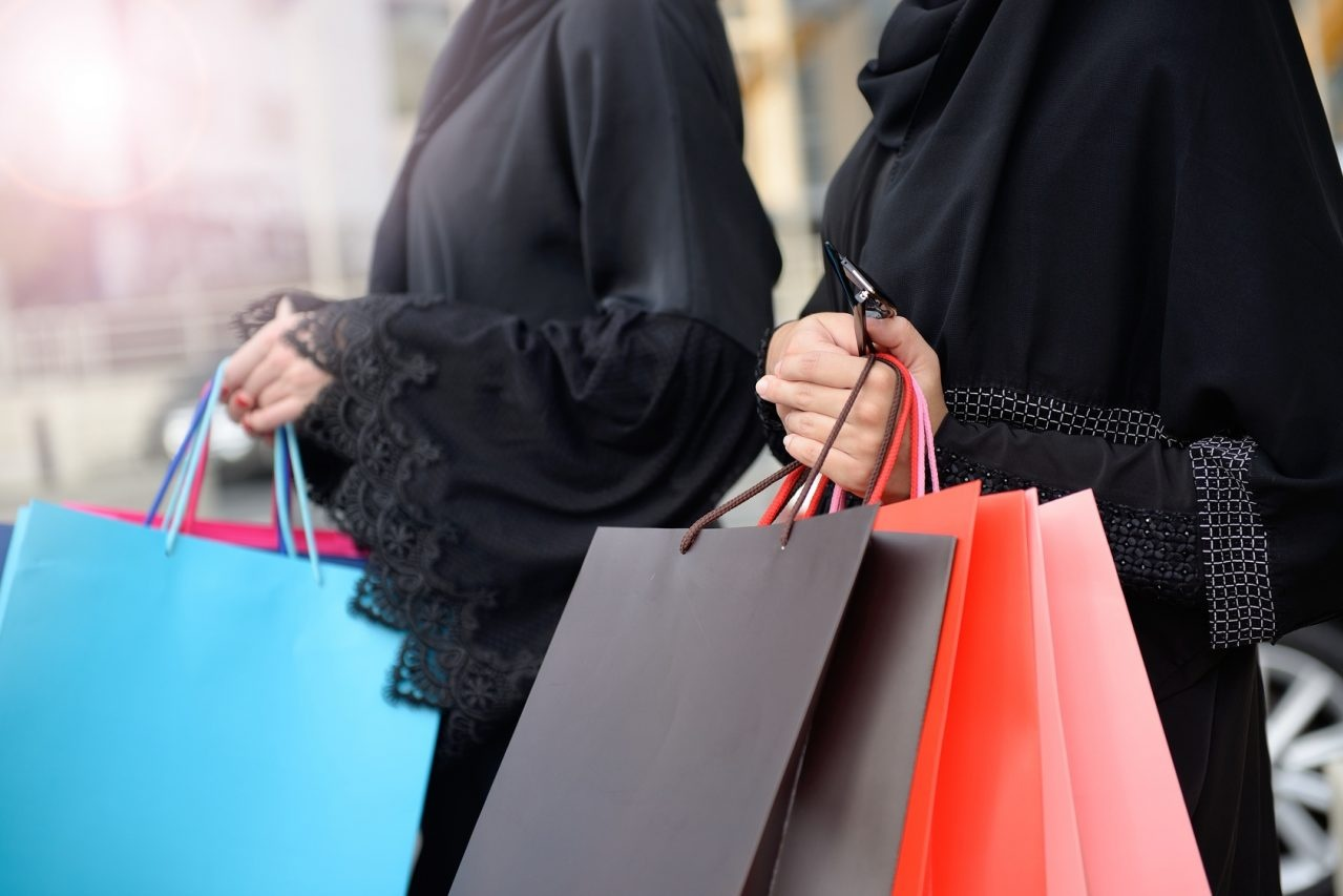 shopping-in-dubai-mega-sale-november-2018-Cropped-1