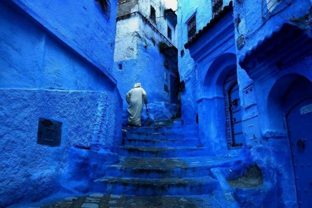 visit-middle-east-travel-places-to-go-in-middle-eastfd
