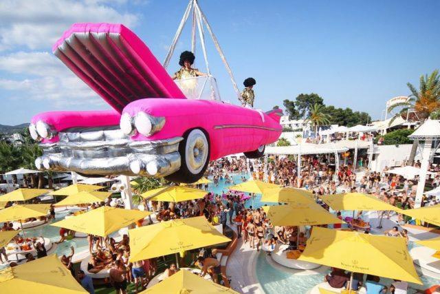 o-beach-dubai-beach-clubs-in-dubai-ocean-beach-ibiza-Cropped