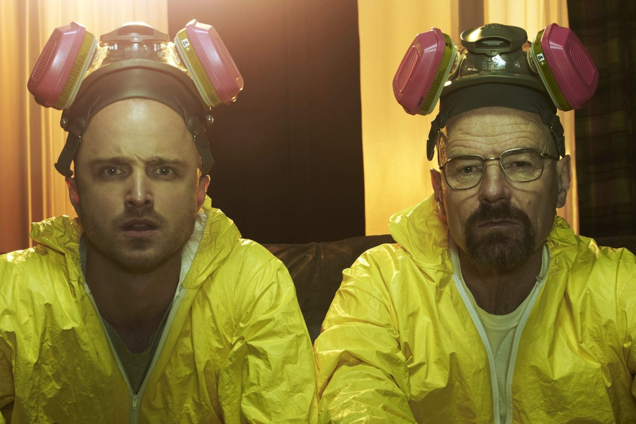 breaking-bad-movie-Cropped-1