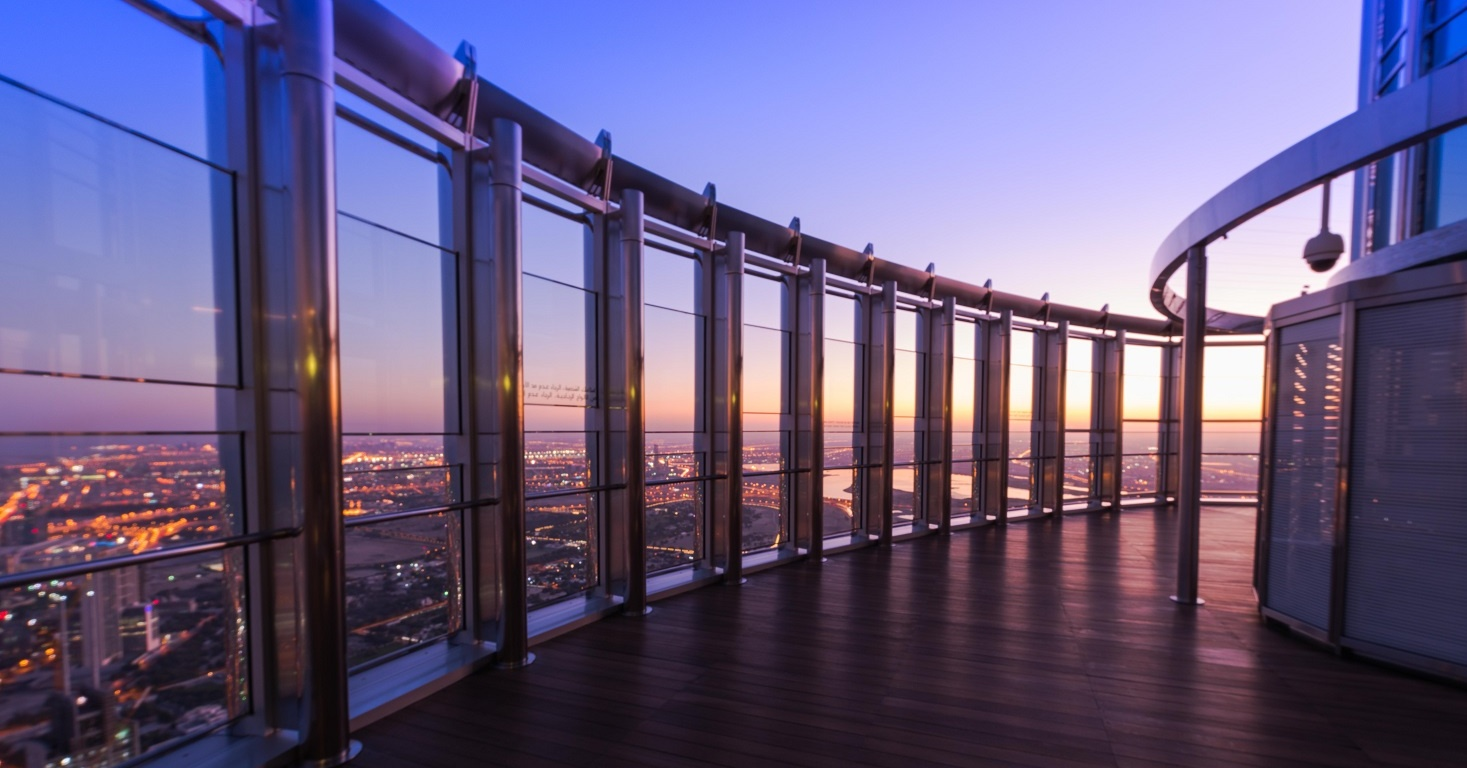 Unique-Dubai-Experiences-only-in-dubai-At-The-Top-Sunrise-sessions-at-burj-khalifa-1-Cropped