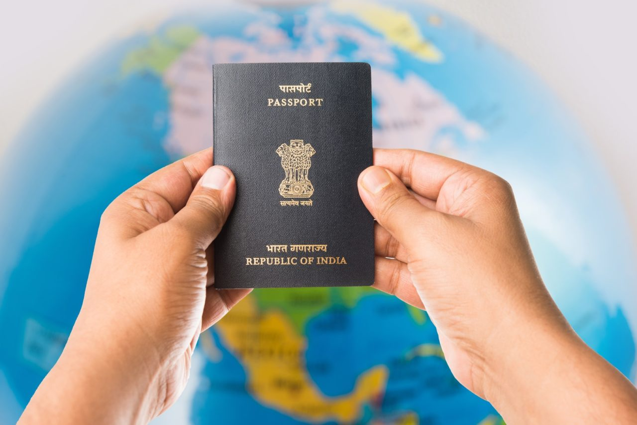 countries-offering-visa-on-arrival-for-indians-0-Cropped